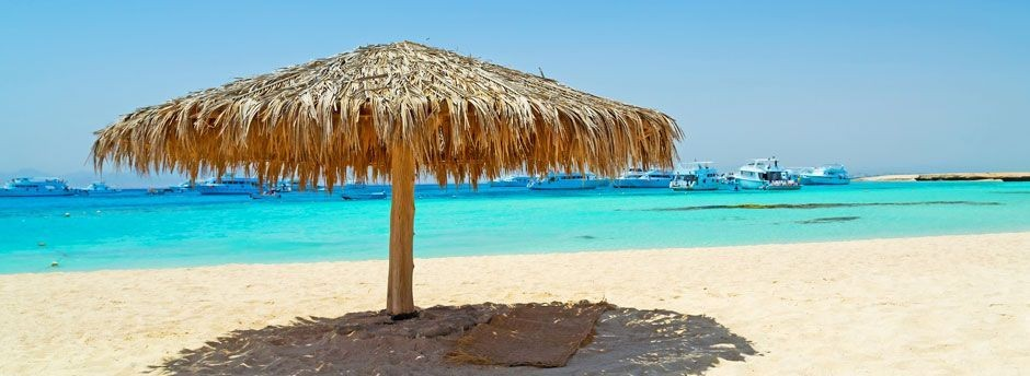 Marsa Alam Day Tours