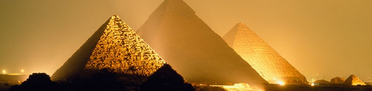PRIVATE TOURS & EXCURSIONS IN EGYPT