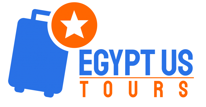 Egypt tours, Spend Your Holidays in Egypt, Best Travel Offers
