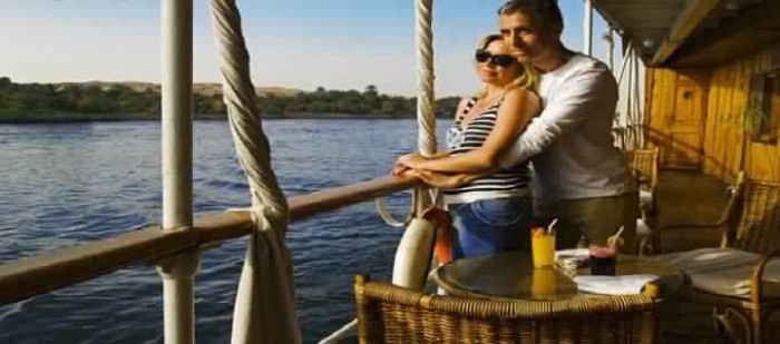 EGYPT HOLIDAYS EL GOUNA HONEYMOON